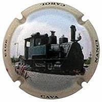 NANCI CAROL--X.102067