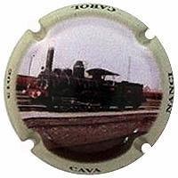 NANCI CAROL--X.102068