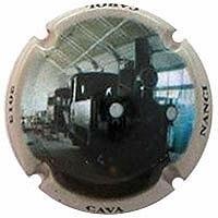 NANCI CAROL--X.102079