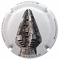 BARNILS---X.106354