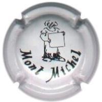 MONT MICHEL-V.3044--X.00962