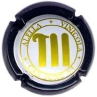ALELLA VINICOLA--X.54743--V.17355ET