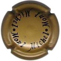 MONT MICHEL--V.15268--X.40441