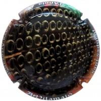 VILAMAJO--X.146704