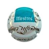 MESTRES--X.53069--V.12975