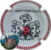 MONT-FERRANT---X.38383--V.28578