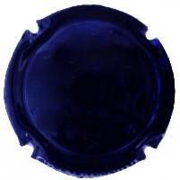 MONT-FERRANT---X.68459--V.16848 (GRAN RESERVA)