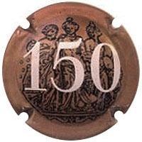 MONT-FERRANT--X.109243
