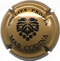 MAS CODINA--X.69575--V.22838