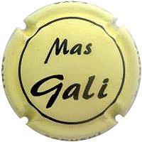 MAS GALI--V.33118--X.119920
