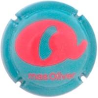 MAS OLIVER--X.136623