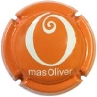 MAS OLIVER--X.136330