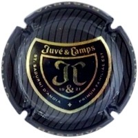 JUVE CAMPS--X.152184