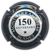 MONT FERRANT-V.0936--X.00426