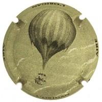 L'ORIGAN--X.156063