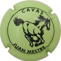 JUAN MESTRE--X.39791--V.12844ET