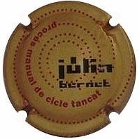 JULIA BERNET--X.56446