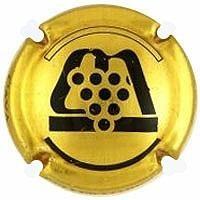 CELLER MARIOL-V.24108--X.87393