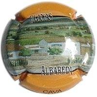 PLANAS ALBAREDA--V.5004--X.04088