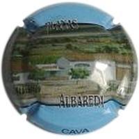 PLANAS ALBAREDA--V.5006--X.04084