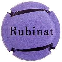 RUBINAT---X.104720