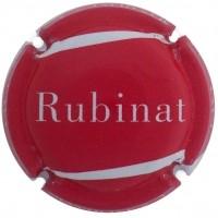 RUBINAT--X.139485