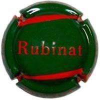 RUBINAT--X.69443