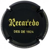 RECAREDO---X.129695