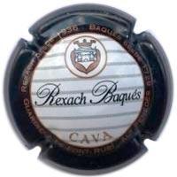 REXACH BAQUES--V.20678--X.68680
