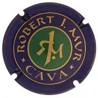 ROBERT J.MUR---X.145128