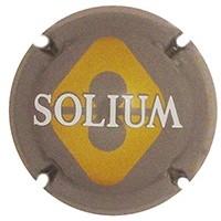 SOLIUM--X.138742