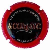 SADURNI COMAS-V.29520--X.104201