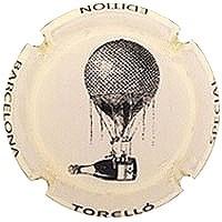 TORELLO---X.112125