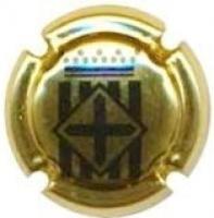 TORRE MARIMON IRTA--X.03693