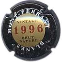MONT FERRANT-V.2070--X.00425