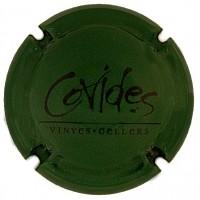 COVIDES--X.146668