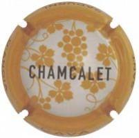 CHAMCALET--X.115098--V.32242
