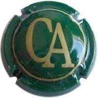 CARLES ANDREU--V.4253--X.62464