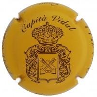 CAPITA VIDAL---X.140030