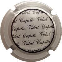 CAPITA VIDAL--V.25812--X.93129