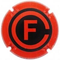 FIC FERRE CATASUS--X.157994