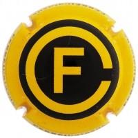 FIC FERRE CATASUS--X.157989