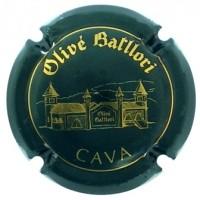 OLIVE BATLLORI--V.13478--X.24005