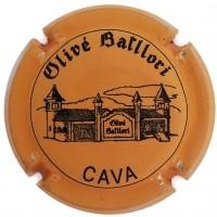 OLIVE BATLLORI-X.152460