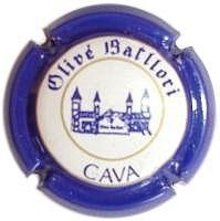 OLIVE BATLLORI-V.1646--X.00497