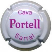 PORTELL--V.18136--X.61677