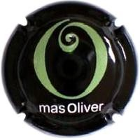 MAS OLIVER--V.19272--X.64650