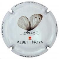ALBET I NOYA--X.150390