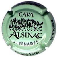 ALSINAC--V.11649--X.36475