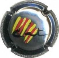 MONT MARÇAL-V.8595--X.31031
